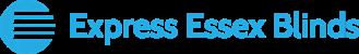 Express Essex Blinds
